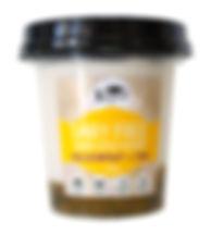 dairy free greek yogurt passionfruit chia vegan lactose free plant based cruelty free