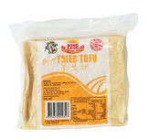 Kingland Organic Fried Tofu 220g