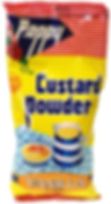 Poppy Custard Powder, Bulk Custard Powder 3kg, Food Service 3kg,Custard Powder, Poppy, Australian Custard Powder, Australian owned and made custard powder, Poppy custard powder 375g, Poppy Custard powder for food service, Gluten free Poppy custard powder, Maize Custard powder 3kg, Best Australian Custard Powder, no 1 Custard powder,custard powder,Foster Clarks, Foster Clarks Custard Powder,