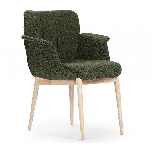 HIVE Chair