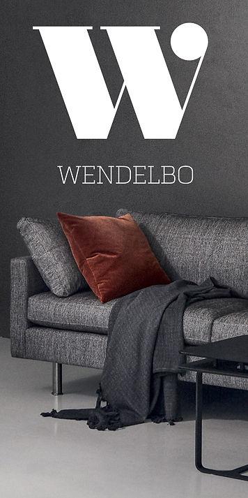 Wendelbo S.jpg