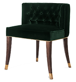 Dining Chair 2.png