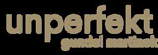 Logo_unperfekt_edited.png