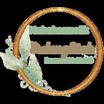 Logo_trans_Naturkosmetik_neu.png