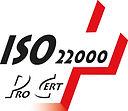 Logo ISO 22000.jpg