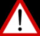 warning-146916.png