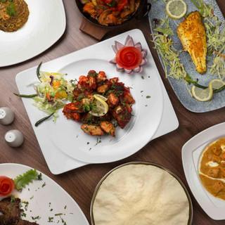 Bengal Brasserie(03)_Leeds_Alvaro Ibanez