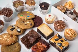 Cookies_Dreams_5.jpg