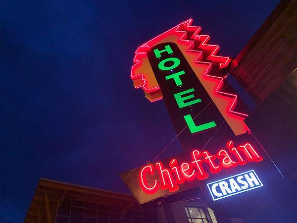 Chieftain sign 3.jpg