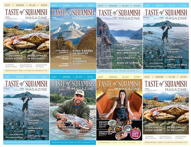 Covers with logo2.jpg
