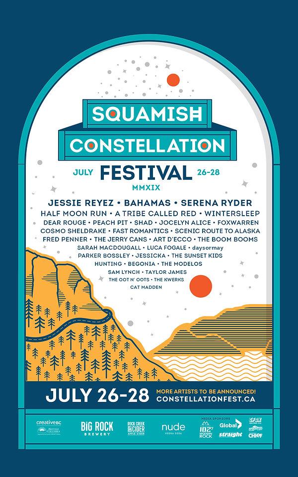 constellation fest.jpg