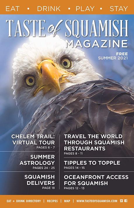 Taste-of-squamish-Summer-2021_1.jpg