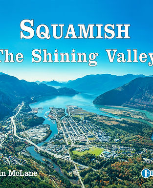 Squamish The Shining Valley Cover (1).jp