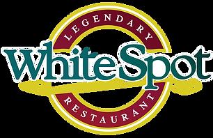 1200px-White_Spot_Logo.svg.png