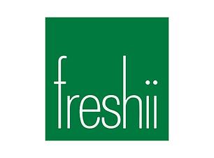 OSL-Freshii.png