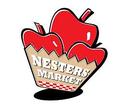 Nesters-Square-Logo.jpg