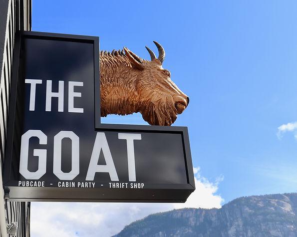 The Goat 1.jpg