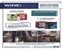 Wine and Brew - June 2021 - Taste Of Squamish_1 (1)