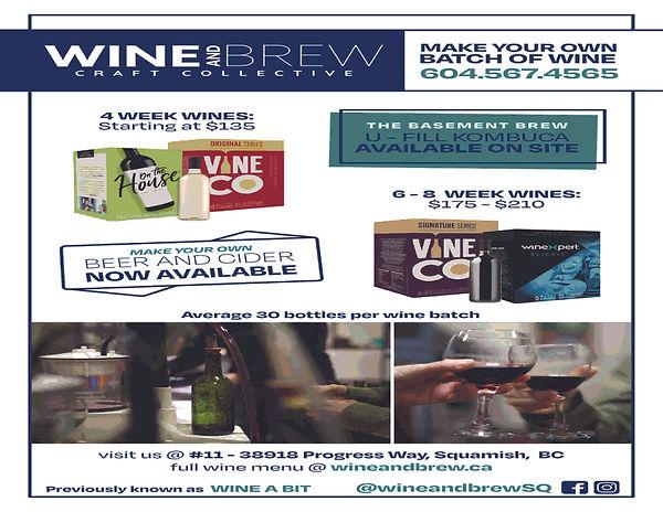 Wine and Brew - June 2021 - Taste Of Squamish_1 (1).jpg