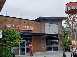 indian marsala.jpg