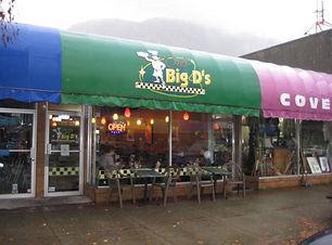 chef-big-d-s.jpg