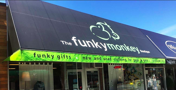 funky monkey 2.png