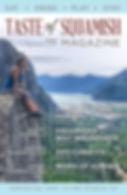 Cover - TOSMAG2019.jpg