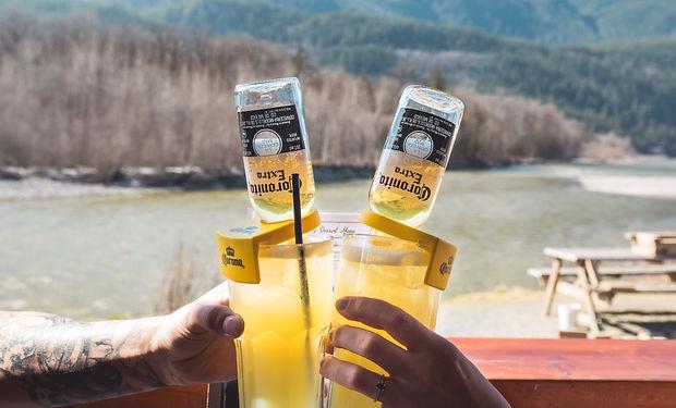 beergarita watershed.jpg