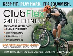 ClubFlex