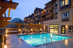 squamish-hotel-pool.jpg