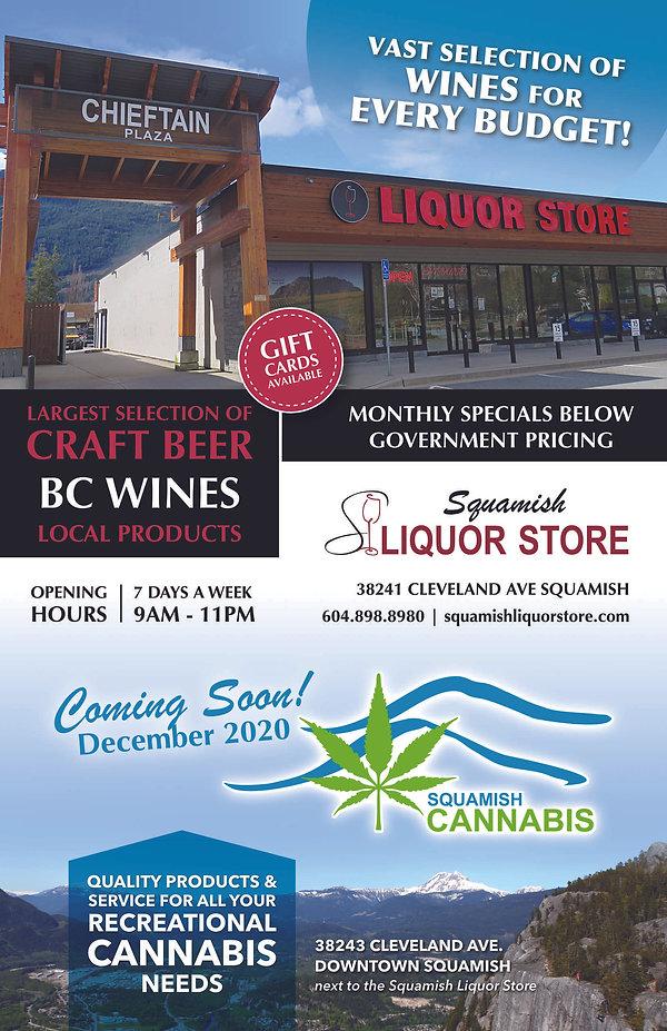 Sq Liquor Store_1.jpg