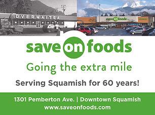 save on foods (1).jpg