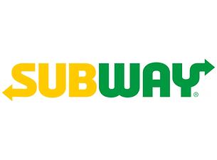 subway-redesign-2016-new-logo-myfopinion