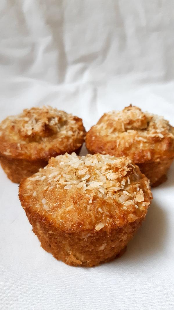 more bespoke muffin.jpg