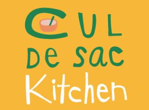 Cul de Sac.png