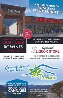 Sq Liquor Store_1