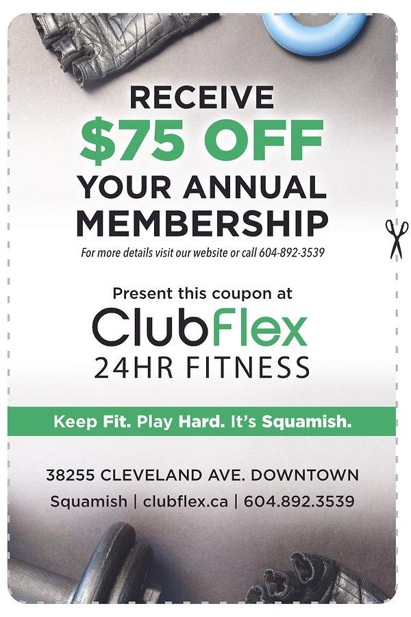 club flex coupon.jpg