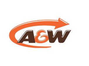a-and-w-logo.png