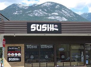 Sushi-Goemon.jpg