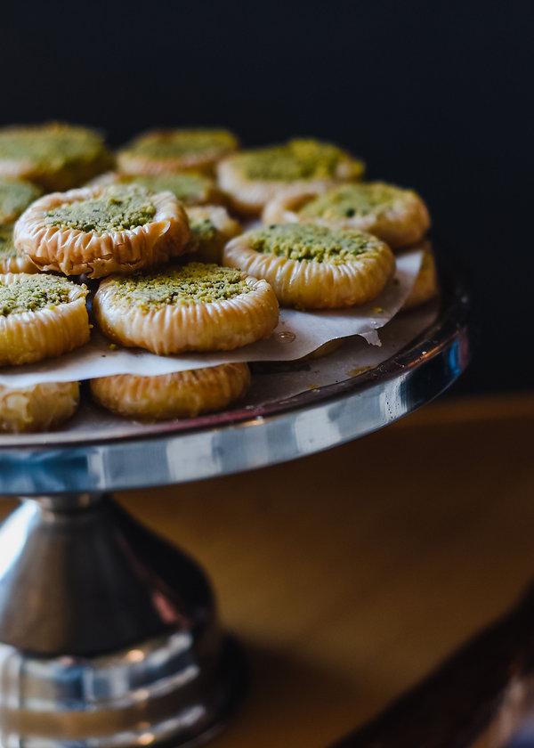 Saha Eatery Baklava Dessert.jpg