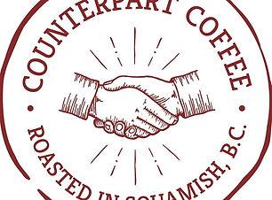 Counterpart Cafe.jpg