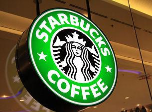 Starbucks-Sign.jpg