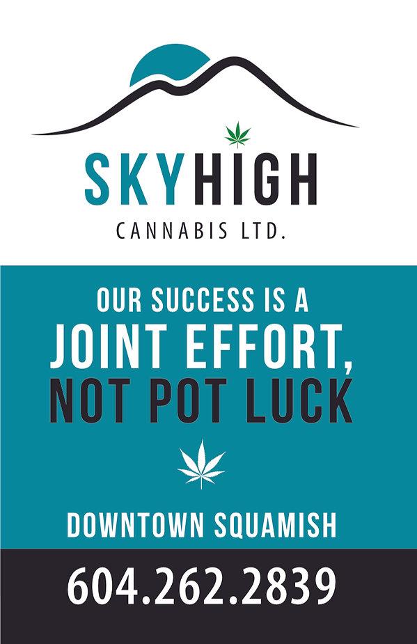 Sky High Cannabis.jpg