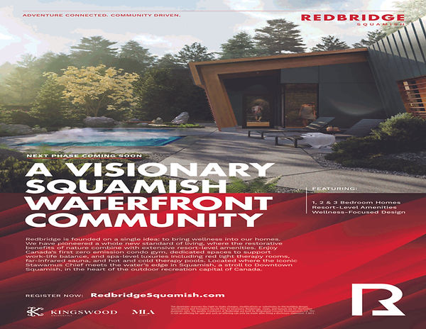 Redbridge - June 2021 - Taste Of Squamish_1.jpg