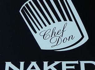 Naked Lunch.jpg