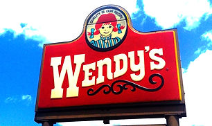 wendys-hamburgers.jpg