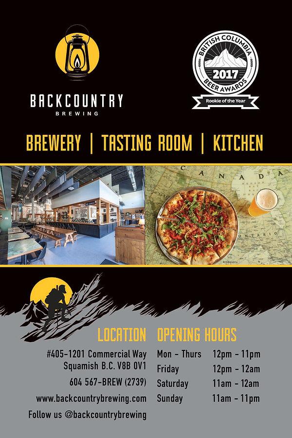 Backcountry Brew.jpg
