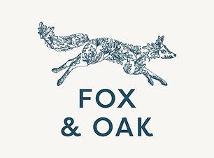 fox and oat.jpg