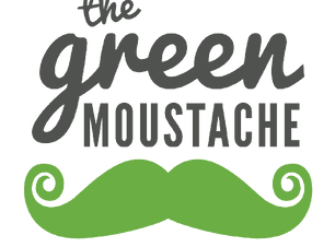 green-moustache-logo-2.png