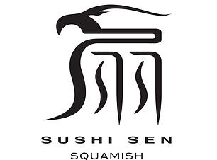Sushi Sen sq.png